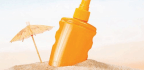 Sorting Out Sunscreens