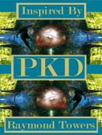 Inspired By PKD