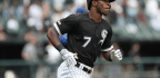 Today's Jackie Robinson? White Sox Shortstop Tim Anderson Expands On His Comment