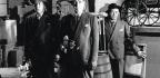 Grandes películas de Cine Bélico (VIII)
