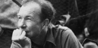 Pete Seeger's Legacy Gets Immortalized With 'Smithsonian Folkways' Collection