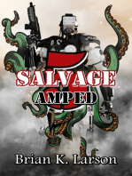 Salvage-5