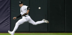 White Sox Avoid Doubleheader Sweep By Orioles Thanks To Alonso's Walk-off 2-run Single For A 7-6 Win
