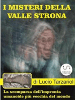 I misteri dellaValle Strona