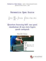 Quantum bouncing ball