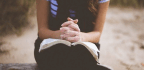 The Quiet Revolution in Evangelical Christian Publishing