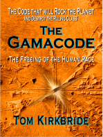 Gamacode