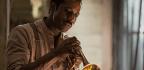 Wynton Marsalis Imagines Buddy Bolden's Jazz On-Screen