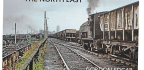 INDUSTRIAL LOCOMOTIVES & RAILWAYS OF THE NORTH EAST