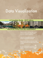 Data Visualization A Complete Guide - 2019 Edition
