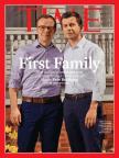Ejemplar, TIME May 13 2019 - Lea artículos en línea gratis con una prueba gratuita.