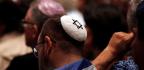 Anti-Semitism Is Thriving in America