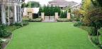 A Show-stopping Lawn Requires A Huge Effort. Don't Invest In The Wrong Fit!