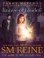 Knave of Blades