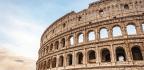 Maldiciones En Roma Las Defixionum Tabellae