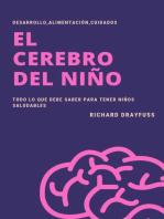 El Cerebro del Niño