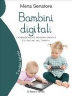 Bambini digitali