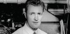 Bob Nichols, 1921–2018