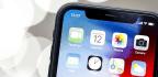 APPLE'S FISCAL 2Q REVENUE, PROFIT SAG AMID iPHONE SLUMP