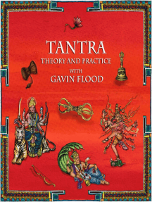 Tantra: Theory and Practice with Professor Gavin Flood: Hindu Scholars, #1
