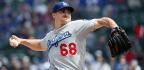Dodgers Thriving Despite Setbacks