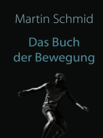 Das Buch der Bewegung