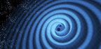 Gravitational Waves Keep Rolling Past Earth