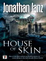 House of Skin