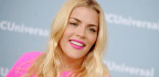 Busy Philipps Says E! Has Canceled Her Show, 'Busy Tonight'