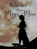 Under the Magic Moon