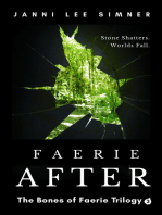 Faerie After
