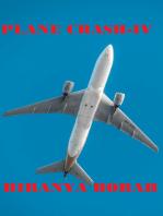 Plane Crash-IV
