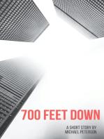 700 Feet Down