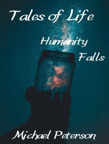 Tales of Life: Humanity Falls