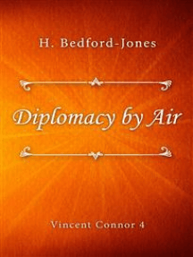Diplomacy by Air
