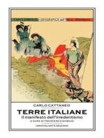 Terre Italiane