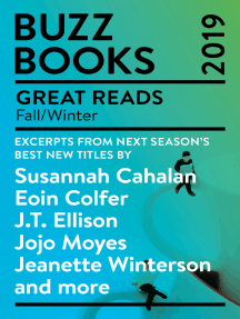 Buzz Books 2019: Fall/Winter by Publishers Lunch - Read Online