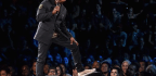 Dave Chappelle To Be Awarded Mark Twain Prize For American Humor