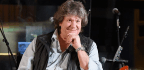 Woodstock 50 Promoter Claims Former Funders Drained $17 Million From Festival