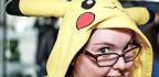 Pikachu Lights Up Brains Of Long-time Pokémon Players