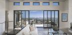 A Contemporary Renovation Focused on Coastal Views & Indoor-Outdoor Living