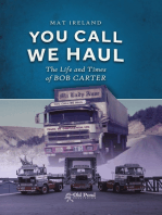 You Call, We Haul