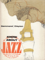 Know About Jazz