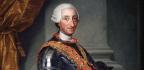 Carlos III Y Los FANTASMAS Del Palacio Real