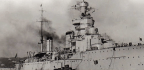 Encuentran Un Barco Italiano Hundido En La II Guerra Mundial