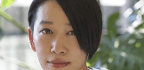 Kanako Nishi On Writing Gender, Power, And The Pain Of Others