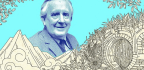The J. R. R. Tolkien Story That Makes the Case for Fantasy Fiction