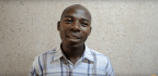 Mozambican Journalists Are Released Pending Trial, After Months In Detention