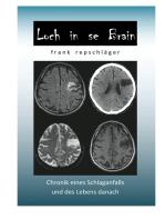 Loch in se Brain