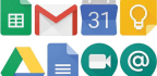 5 Google G Suite Changes That Will Improve Your Life